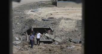 Люди несколько дней сидят в бомбоубежищах, – израильский врач о конфликте на Ближнем Востоке
