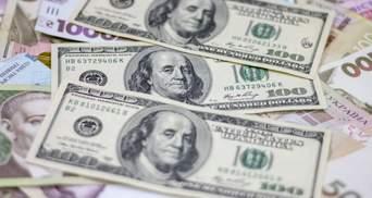 Чоловік створив фейкові компанії та отримав 5 мільйонів карантинних виплат: що купив за гроші