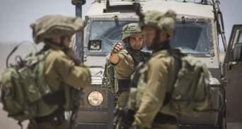 Готують масштабну наземну операцію: Ізраїль направляє додаткові війська на вулиці