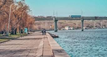 """Миколаївська область знову стала """"помаранчевою"""""""