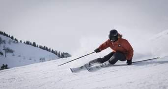 Український завод гірськолижного спорядження стане найбільшим в Європі