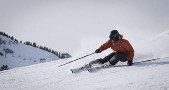 Украинский завод горнолыжного снаряжения станет крупнейшим в Европе