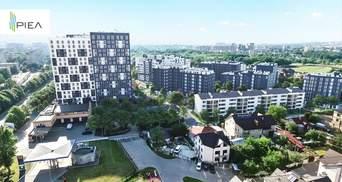 Іпотека під 7% в Україні: які ризики та плюси має програма
