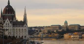 Дозвіл на весілля та відпустку у Хорватії: як Угорщина послаблює карантин до літа