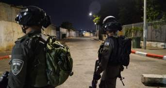 Росія та Китай можуть скористатися цим, – журналіст про наслідки обстрілу Ізраїлю з Лівану