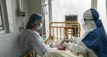На Хмельниччині троє дітей випили 1,5 літри горілки: їх госпіталізували з отруєнням