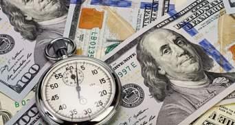 МВФ виділить гроші Україні влітку і без виконання умов, – Фурса