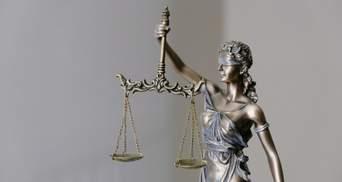 10 странных и забавных европейских законов, в существование которых трудно поверить