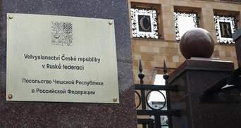 Собі на шкоду: Чехія відреагувала на внесення її Росією в список недружніх держав