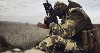 Ситуація складна: в ОБСЄ заявили про понад 500 порушень режиму тиші на Донбасі