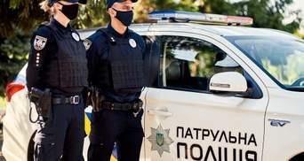 Катував розпеченою кочергою: на Хмельниччині заарештували батька, який знущався з дітей