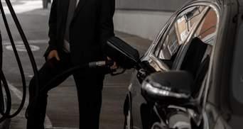 Премиального не касается: разъяснение Минэкономики постановления о наценке на бензин