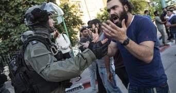 Після війни: що чекає Ізраїль та Палестину