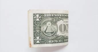 У США рекордно зростають темпи інфляції: як відреагував долар