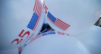 США закрыли последнее консульство в России