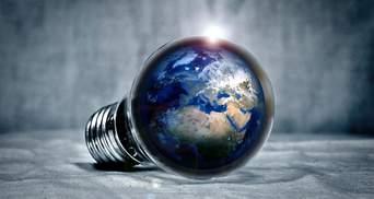 YASNO допомагає клієнтам зменшувати вуглецевий слід
