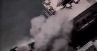 Загострення триває: Армія Ізраїлю знищила підводний човен ХАМАСу