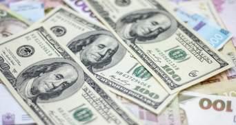 Украина может получить деньги от МВФ в сентябре, – советник президента Устенко
