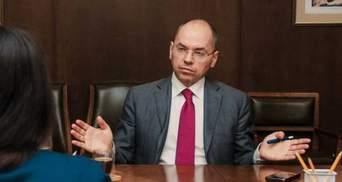 Гірше за 20 років не було, – активіст Шерембей розкритикував Степанова