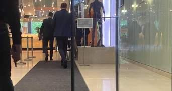"""Степанов і Ляшко відвідали засідання """"Слуги народу"""": що кажуть про зміну глави МОЗ"""