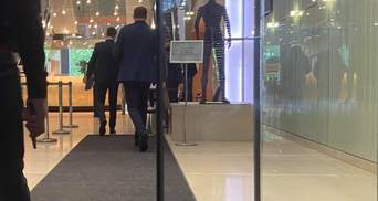 """Степанов и Ляшко посетили заседание """"Слуги народа"""": что говорят о смене главы Минздрава"""