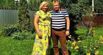 В Киеве прыгнул с моста подросток, чьи родители умерли от COVID-19