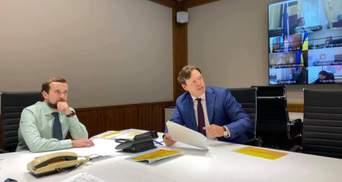 У Зеленского заявили о старте большой приватизации