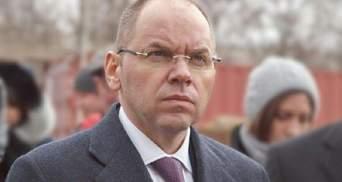 Причины отставки Степанова и почему на этот раз игра все-таки окончена