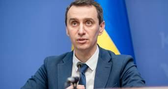 Кто заменит Степанова: биография Виктора Ляшко