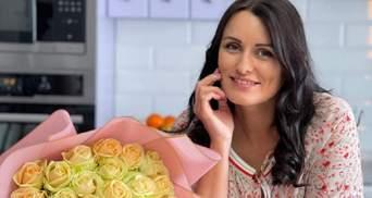 Ліза Глінська розповіла, як їй вдається завжди бути на позитиві: 7 простих порад