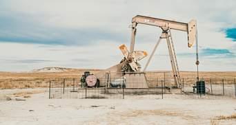 Нафтовий бум: як інвесторам заробити на зростанні цін на чорне золото