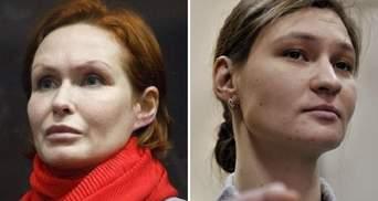 Еще на 2 месяца: суд продлил меры пресечения Кузьменко и Дугарь по делу Шеремета