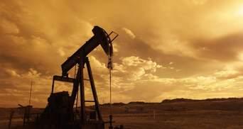Переговори Ірану й США щодо ядерної програми спричинили падіння цін на нафту