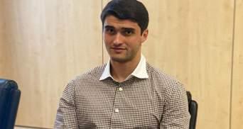 Тарута мог забыть о декларации: Мкртчан инициирует проверку НАПК