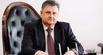 """До кінця року Центренерго вийде в прибуток і компанія закінчить рік """"в плюсі"""", – Власенко"""