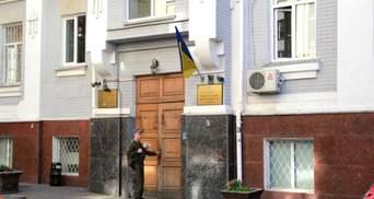 Затягував розгляд: прокурори заявили відвід судді у справі Тупицького
