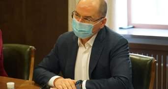Ми ще побачимо Степанова у політиці, – Тизенгаузен