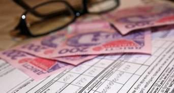 Правительство ввело новые правила для получателей субсидий