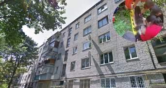 Безработные и пьяницы: что известно о семье 10-летней девочки, которая выпала из окна во Львове