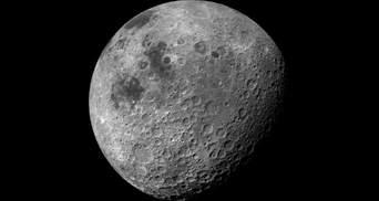 Южная Корея присоединяется к американской лунной программе