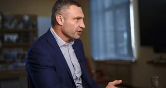 Контролировал многих депутатов Киевсовета: Кличко рассказал о влиянии Столара на власть столицы