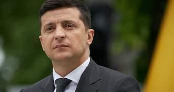 Я боялся дестабилизации, – Зеленский долгое время был против увольнения Степанова