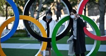 Олімпійська проблема Японії: як країна роками готувалася до події та що загрожує успіху