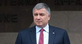 Зеленський не дав прямої відповіді про те, що Авакова звільнять, – Фесенко про справу Шеремета