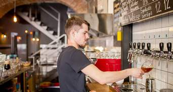 Рада попередньо схвалила законопроєкт про зниження акцизу на пиво для малих виробників