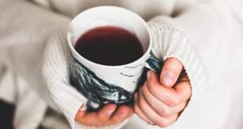 И пусть все подождут: 10 небанальных способов позаботиться о себе