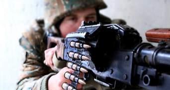 Обстріли між Азербайджаном та Вірменією: загострення на кордоні