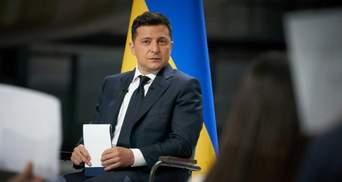 Хотів би, щоб у Зеленського з'явився гідний конкурент, – Потураєв про другий термін президента