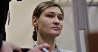 Переписка ничего не гарантирует, – политолог о связи Зеленского с Дугарь