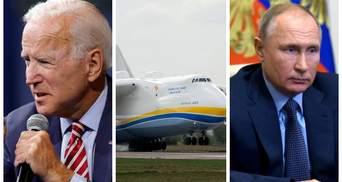 Головні новини 25 травня: авіапростір з Білоруссю закрили, Байден зустінеться з Путіним у Женеві